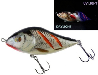 0001_Salmo_Slider_10_cm_[Wounded_Real_Grey_Shiner].jpg